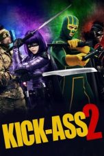 Download Film Kick-Ass 2 (2013) Sub Indo