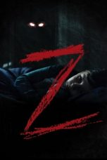 Download Film Z 2019 Sub Indo HD Nonton Filmkeren21.site