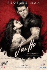 Download Film Jai Ho (2014) Sub Indo