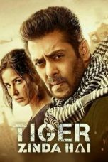 Download Film Tiger Zinda Hai (2017) Sub Indo