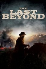 Download Film The Last Beyond 2020 Sub Indo Nonton Streaming HD