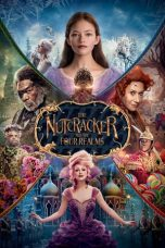 Download Film The Nutcracker and the Four Realms (2018) Sub Indo
