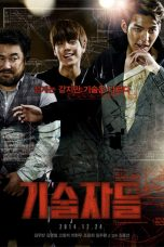 Download Film The Con Artists 2014 Sub Indo Link Google Drive