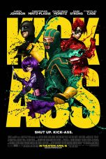 Download Film Kick-Ass (2010) Sub Indo