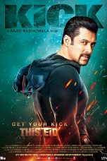 Download Film India Kick (2014) Sub Indo