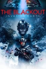 Nonton Film The Blackout (2019) Sub Indo