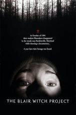 Download Film The Blair Witch Project 1999 Sub Indo