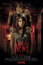 Nonton Film Wewe 2015 Download Full Movie HD Filmkeren21.site