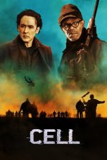 Download Film Cell (2016) Sub Indo