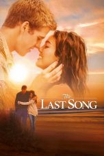 Download Film The Last Song 2010 Sub Indo Bluray Nonton Movie XX1