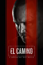 Download Film El Camino: A Breaking Bad Movie 2019 Sub Indo