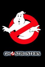 Download Film Ghostbusters (1984) Sub Indo