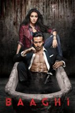 Download Film Baaghi (2016) Sub Indo