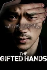Download Film The Gifted Hands 2013 Sub Indo Link Google Drive