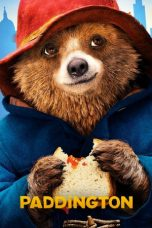 Download Film Paddington 2014 Sub Indo Nonton Streaming Bluray