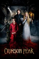 Download Film Crimson Peak (2015) Sub Indo