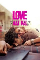 Nonton Film Love Aaj Kal 2020 Sub Indo HD Streaming Full Movie