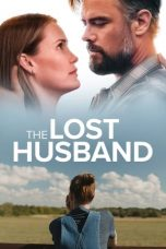 Download Film The Lost Husband (2020) Sub Indo