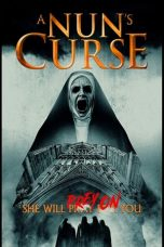 Download Film A Nun's Curse 2019 Subtitle Indonesia