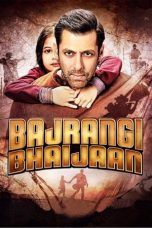 Download Film Bajrangi Bhaijaan (2015) Sub Indo