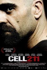 Download Film Cell 211 (2009) Sub Indo