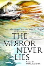 Download Film The Mirror Never Lies 2011 Nonton Streaming Indo Movie