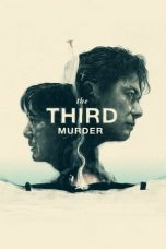 Nonton Film The Third Murder (2017) Sub Indo
