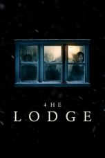 Download Film The Lodge (2019) Sub Indo