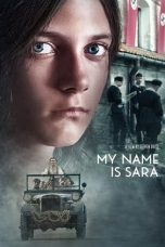 Download Film My Name is Sara 2020 Sub Indo Link Google Drive