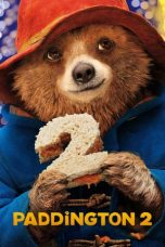 Download Film Paddington 2 2017 Sub Indo Nonton Streaming Bluray