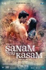 Download Film Sanam Teri Kasam (2016) Sub Indo