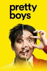 Download Film Pretty Boys 2019 Nonton Streaming HD