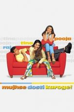 Download Film Mujhse Dosti Karoge! (2002) Sub Indo