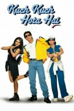 Download Film Kuch Kuch Hota Hai (1998) Sub Indo