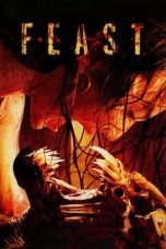 Nonton Film Feast 2005 Sub Indo Streaming Film Online Full Movie Bluray