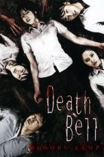 Nonton Film Death Bell 2 Bloody Camp (2010) Sub Indo
