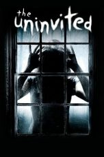 Nonton Film The Uninvited (2009) Sub Indo