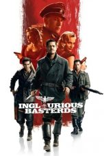 Download Film Inglourious Basterds 2009 Sub Indo Link Google Drive