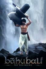 Download Film Bahubali: The Beginning (2015) Sub Indo