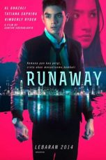 Download Film Runaway 2014 Nonton Streaming Filmkeren21