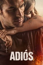 Download Film Bye (2019) Sub Indo