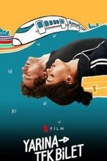 Download Film One-Way to Tomorrow (2020) Sub Indo