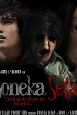 Nonton Streaming Film Boneka Setan 2014 HD Full Movie
