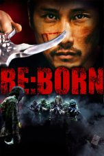 Download Film Re: Born (2016) Sub Indo