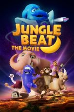 Downlaod Film Jungle Beat: The Movie (2020) Sub Indo