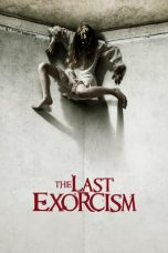Download Film The Last Exorcism (2010) Sub Indo