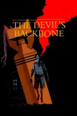 Nonton Film The Devil's Backbone 2001 Sub Indo Link Google Drive