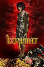 Nonton Film Keramat 2009 Streaming Kualitas HD Full Movie