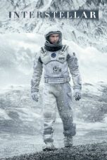 Download Film Interstellar (2014) Sub Indo