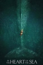 Download Film In the Heart of the Sea (2015) Sub Indo